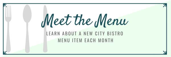 meet the menu email newsletter section header .png