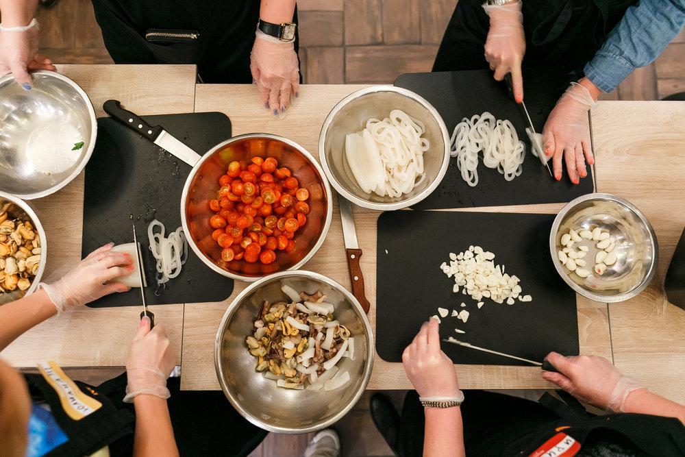 cooking class.jpeg