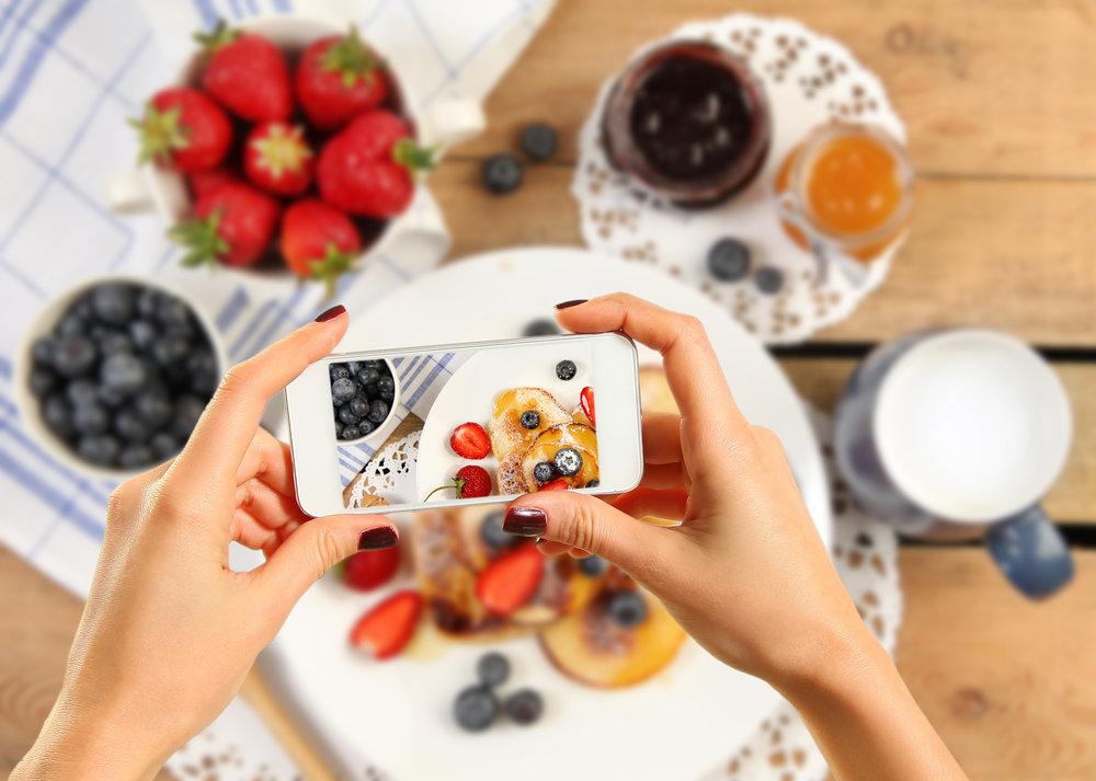 instagrammable food .jpeg