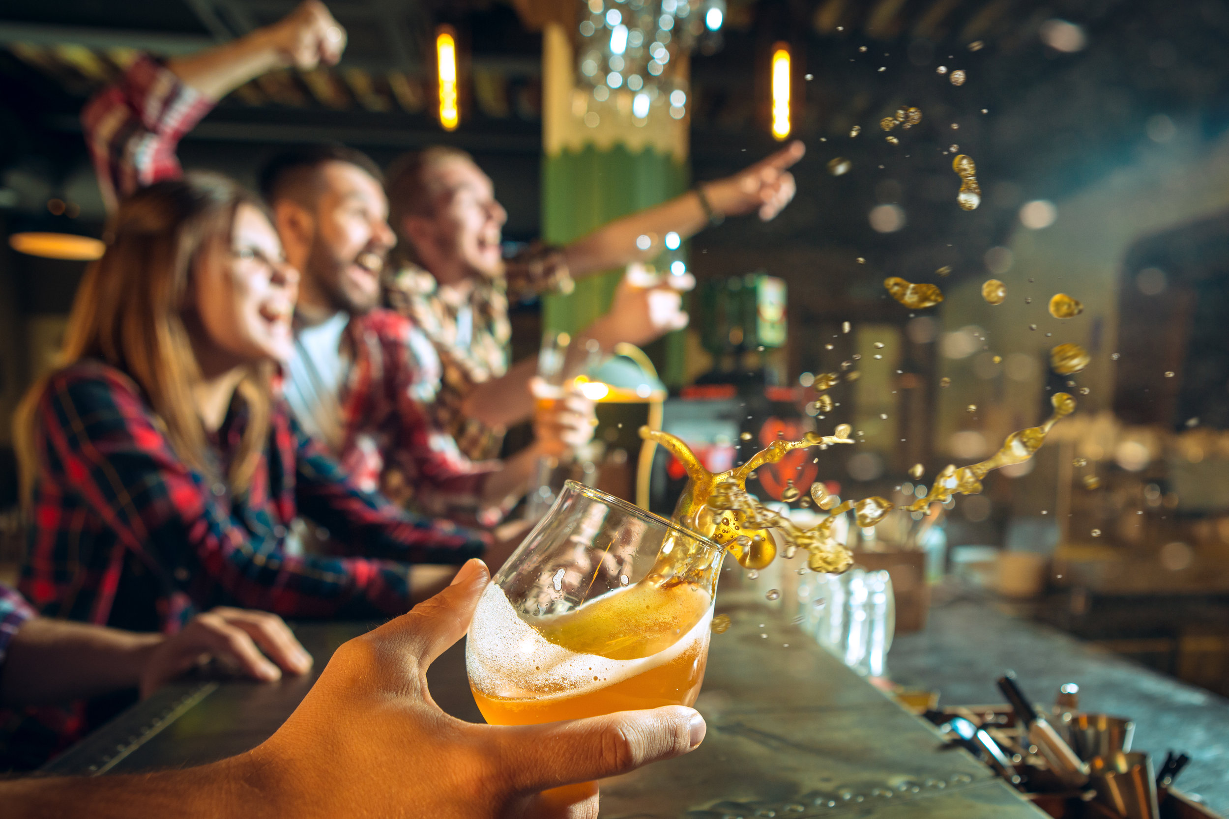 You Need These Restaurant Event and Promotion Ideas to Win