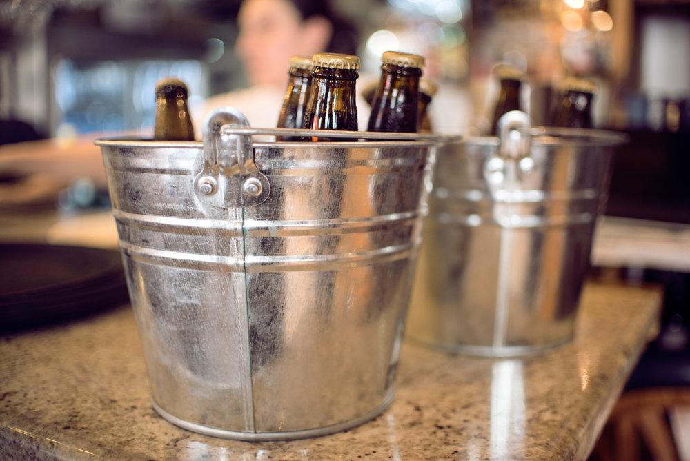 beer buckets.jpeg