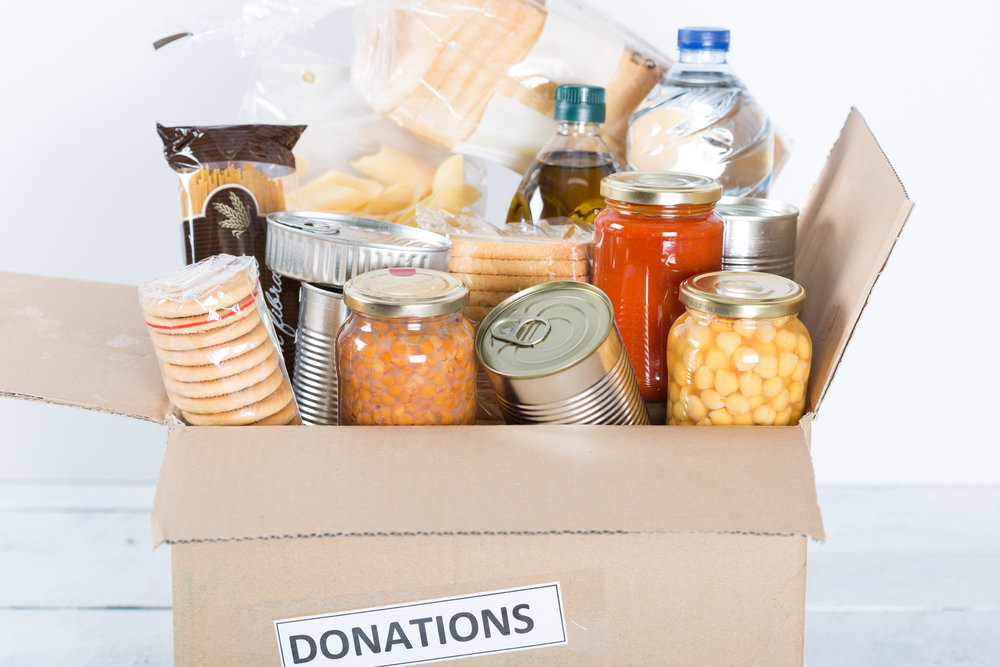 restaurant donation box.jpeg