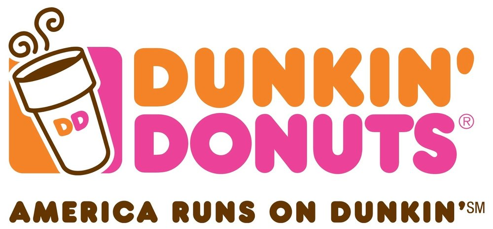 dunkin donuts restaurant marketing