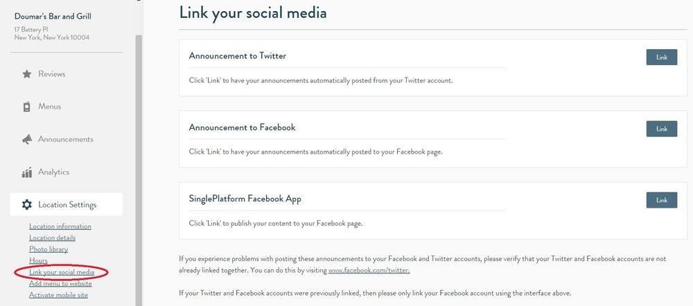 link social media.JPG