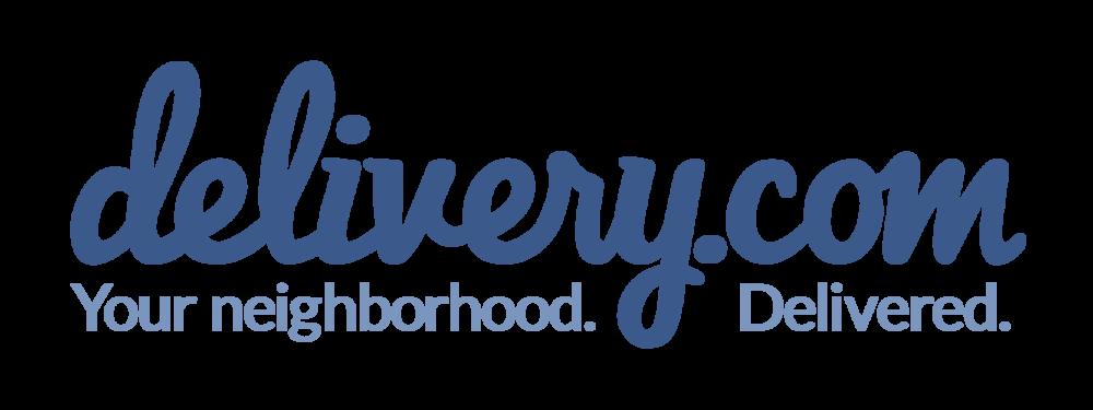 delivery.com online ordering logo.png