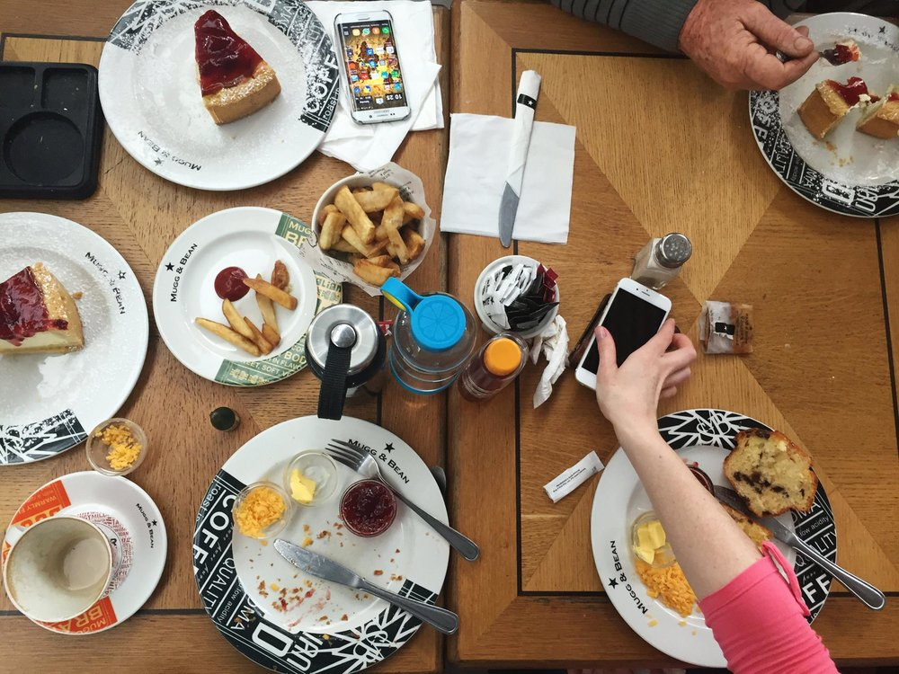 table with iphone.jpg