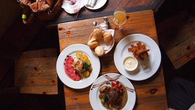 restaurant spread.jpg
