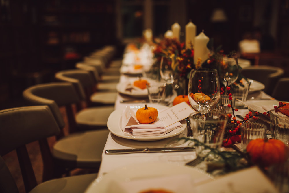 thanksgiving table .jpeg