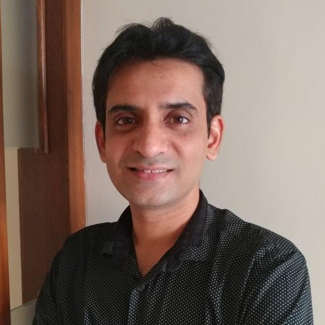 Anand-Srinivasan.jpg