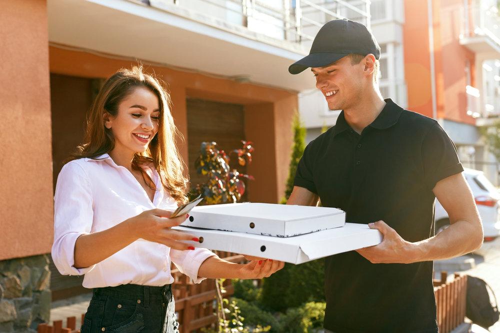 online order delivery.jpeg