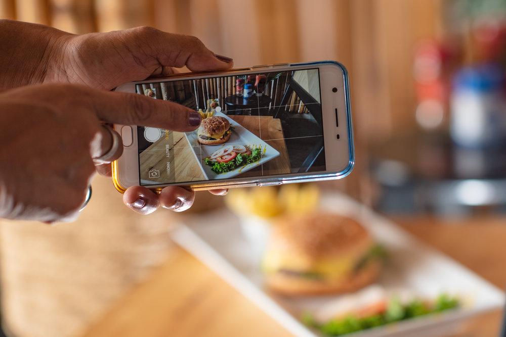 photo of burger .jpeg