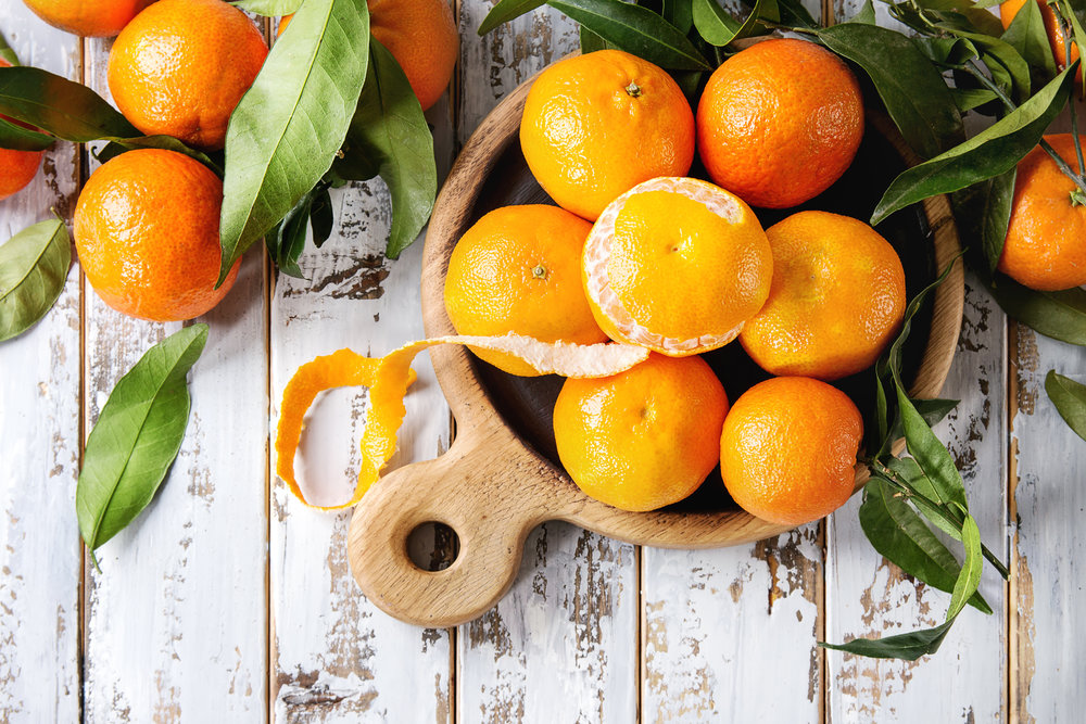 clementines.jpeg