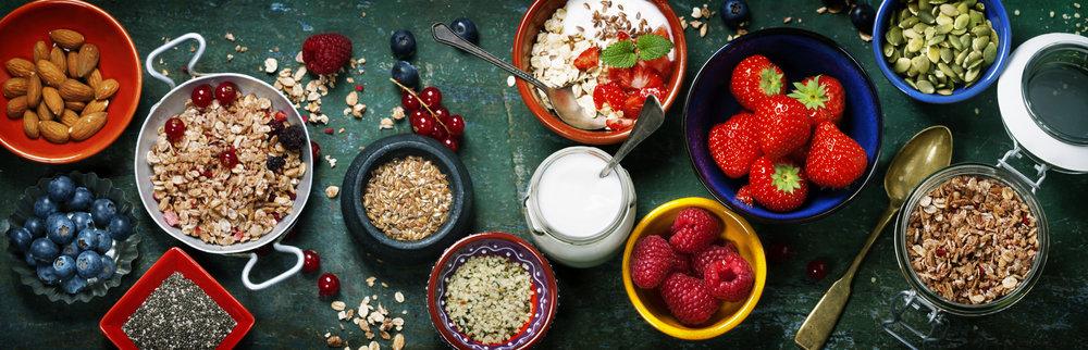 health foods.jpeg