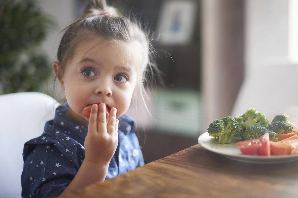 child eating .jpeg