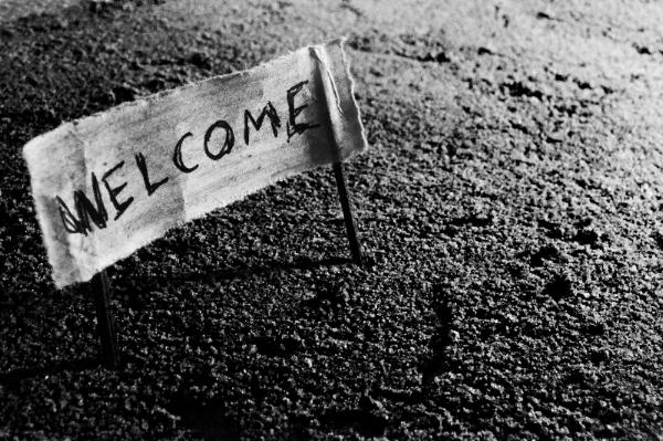 welcome-704058_1280.jpg