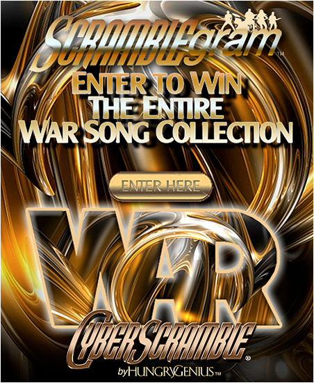 Win Entire WAR Song Collection.jpg