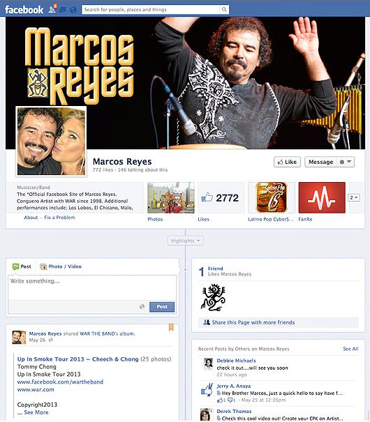 Marcos Reyes Facebook.jpg