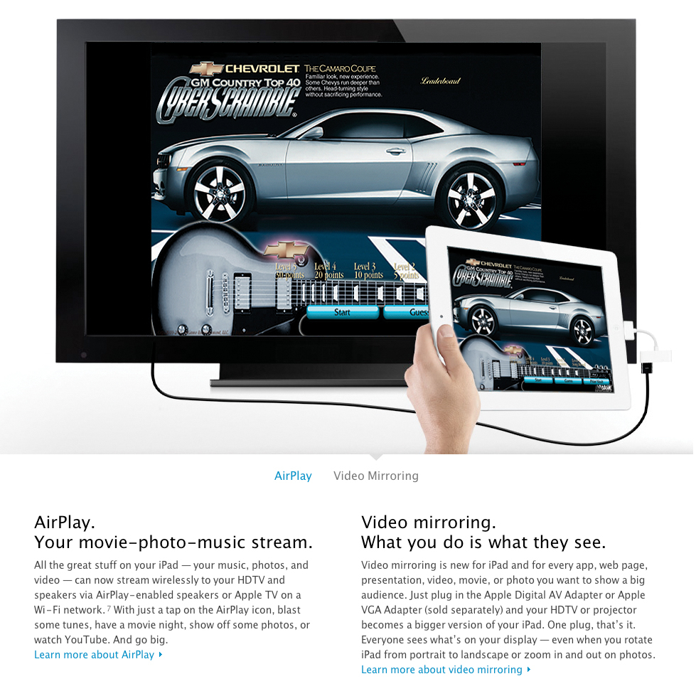 iPad2 & HDTV (1 fo 2)-1.jpg