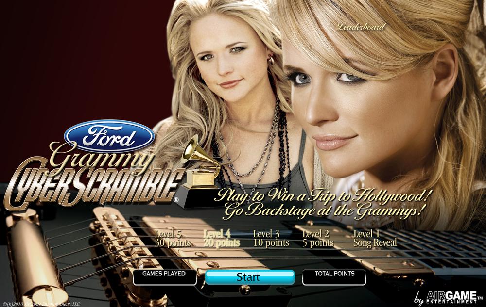 Miranda Lambert Play Page.jpg