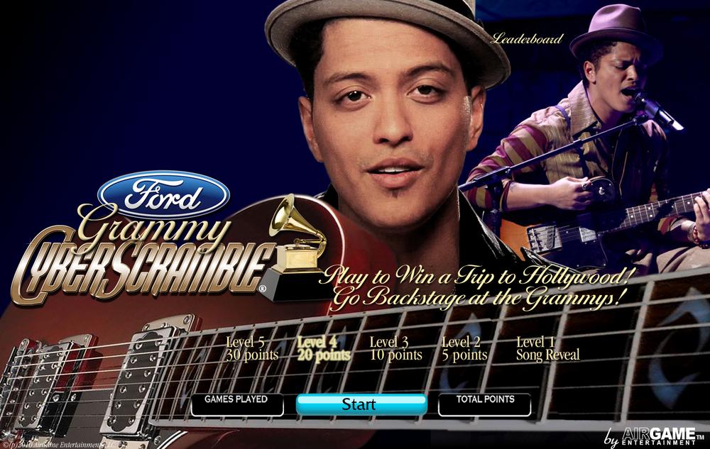 Bruno Mars Play Page.jpg