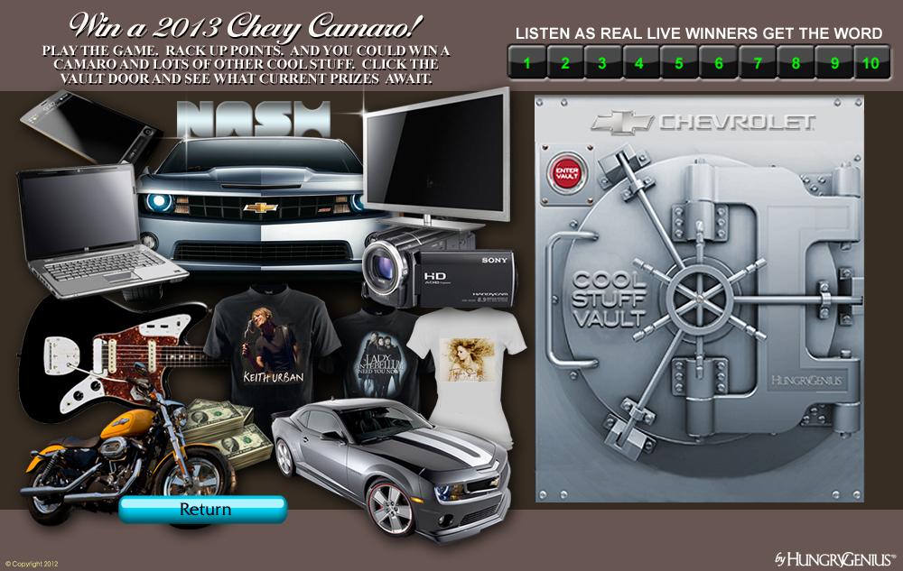 NASH-FM Prize Vault Page.jpg