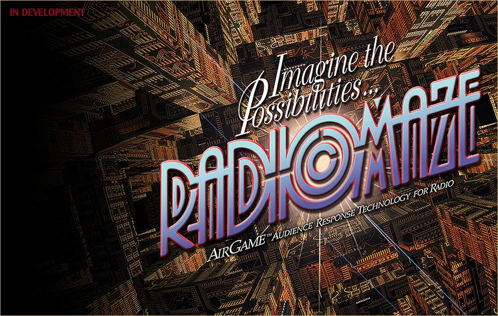 RadioMaze.jpg