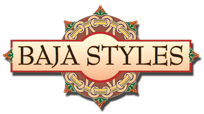 Baja Styles Logo.png