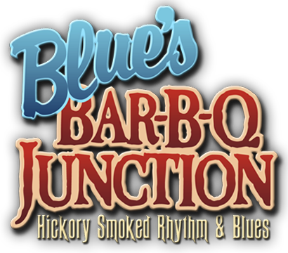 Blues BBQ Logo.png