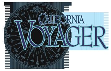 California Voyager Logo.png