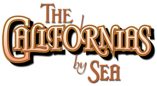 Californias by Sea Logo.png