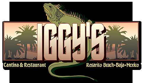 Iggy's Logo.png