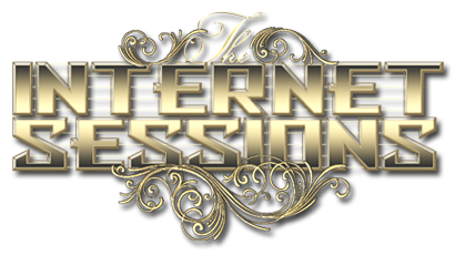 Internet Sessions Logo.png