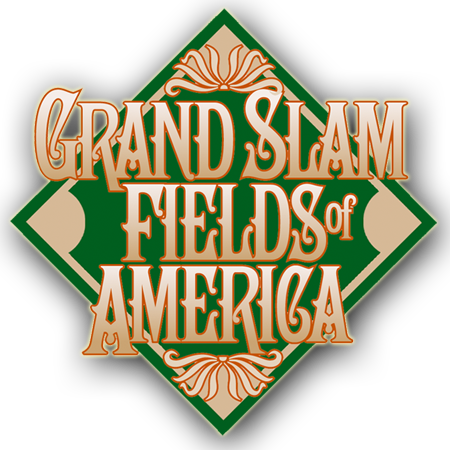 Grand Slam Fields Logo.png