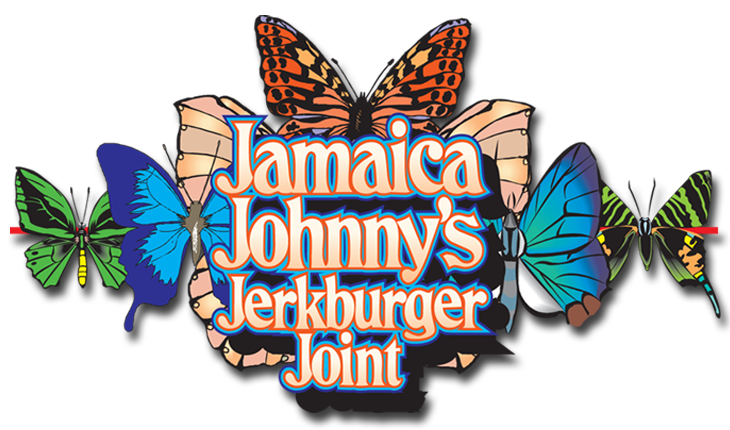 Jamaca Johnny's Logo.png