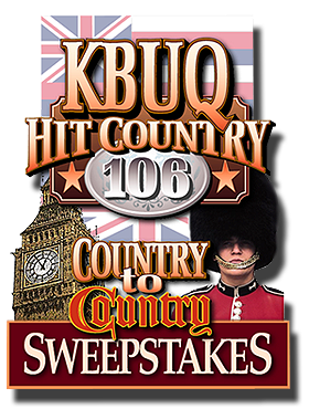 KBUQ Country Logo.png