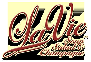 LaVie Logo.png