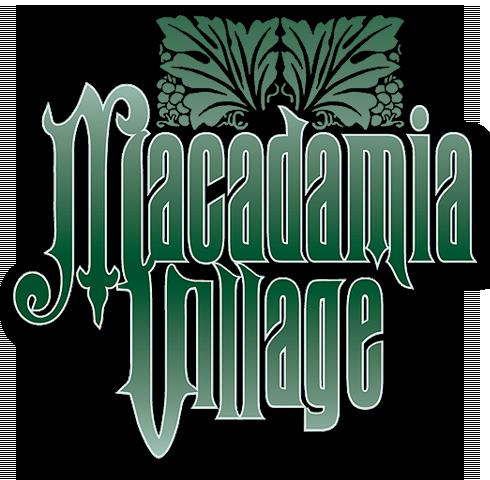 Macadamia Village Logo.png