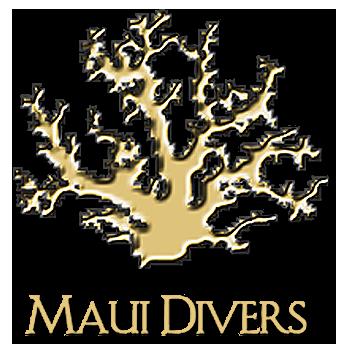 Maui Divers Logo.png
