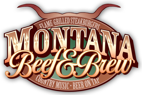 Montana Beef & Brew Logo.png