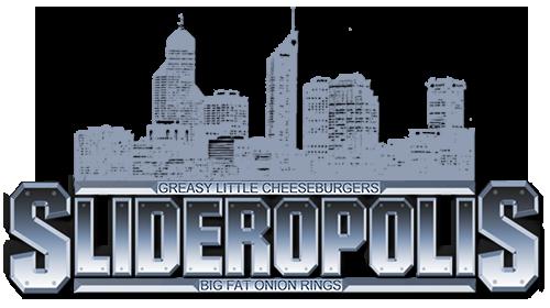 Slideropolis Logo.png