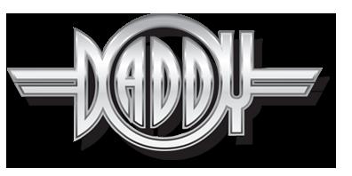DaddyO B&W Website Logo.png