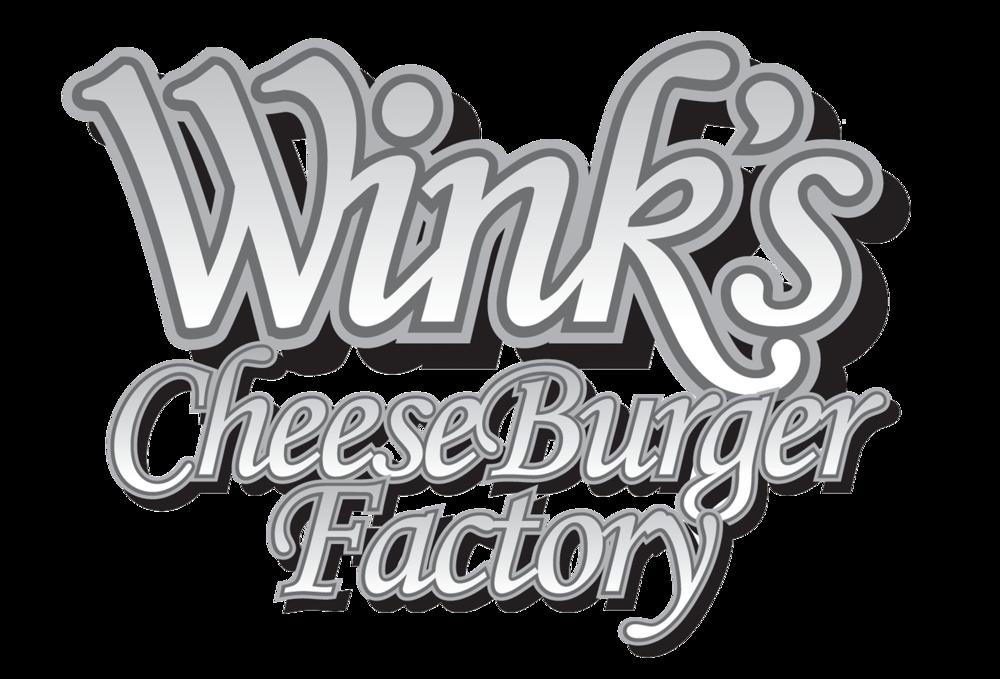 Wink's T-Shirt Logo.png