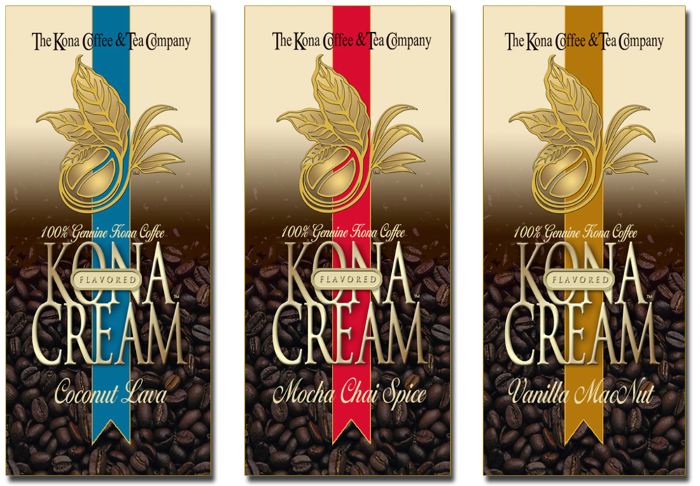 Kona Coffee & Tea.png