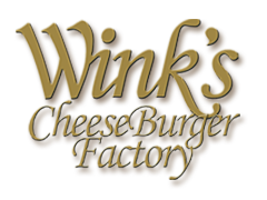 Gold Wink's Logo.png