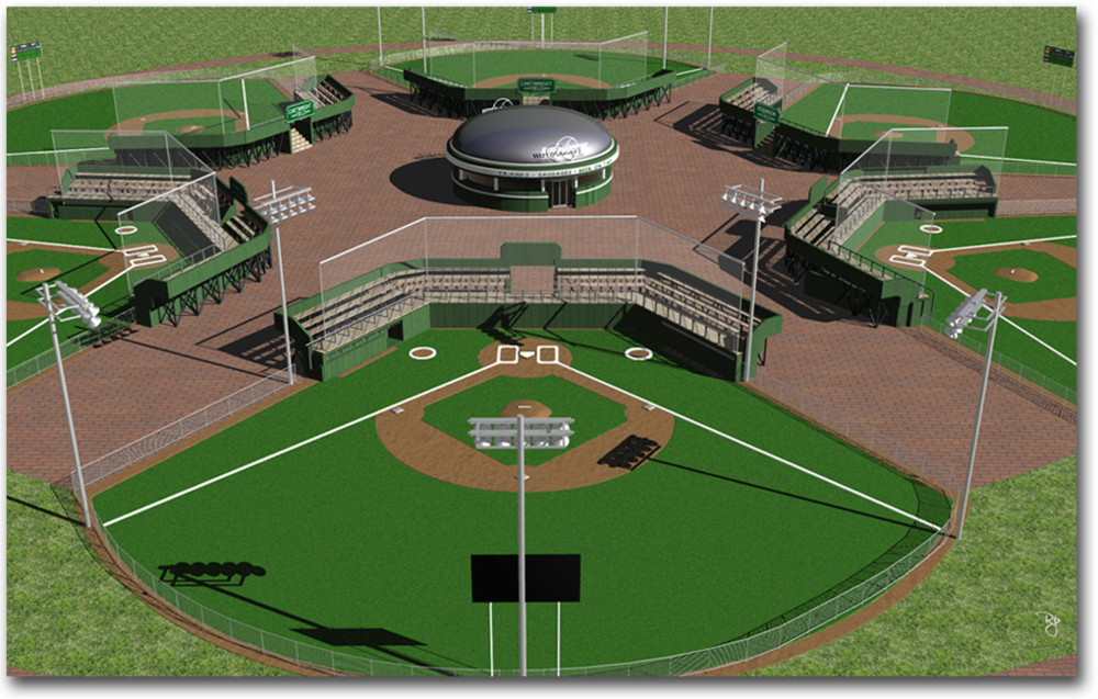 Baseball Diamond.png