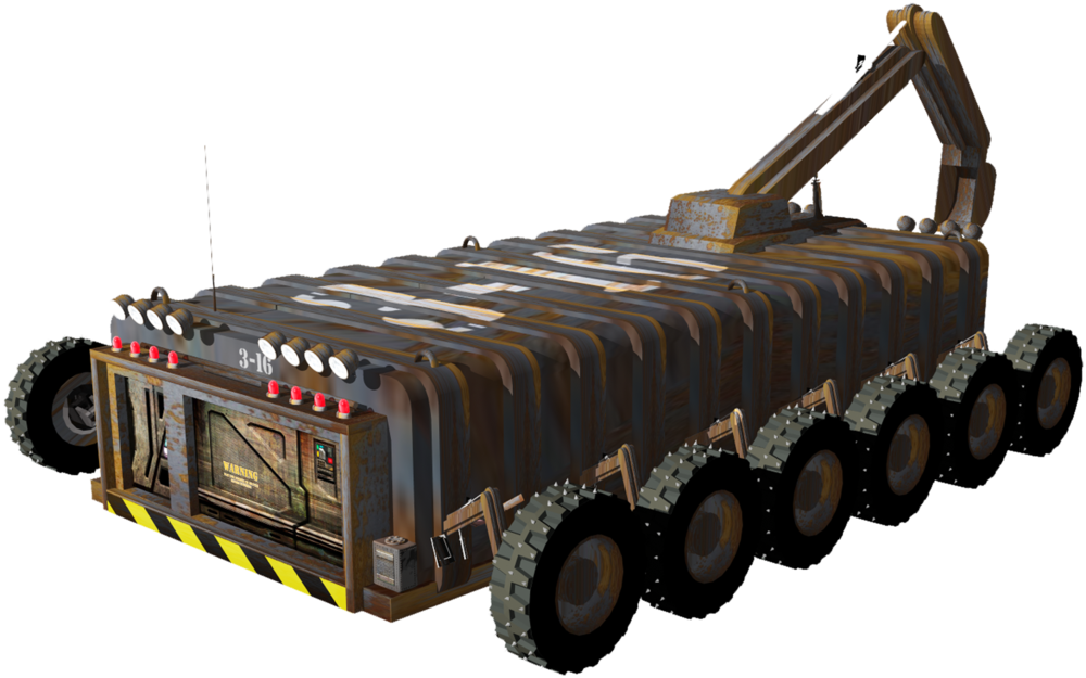 ORE CARRIER.png