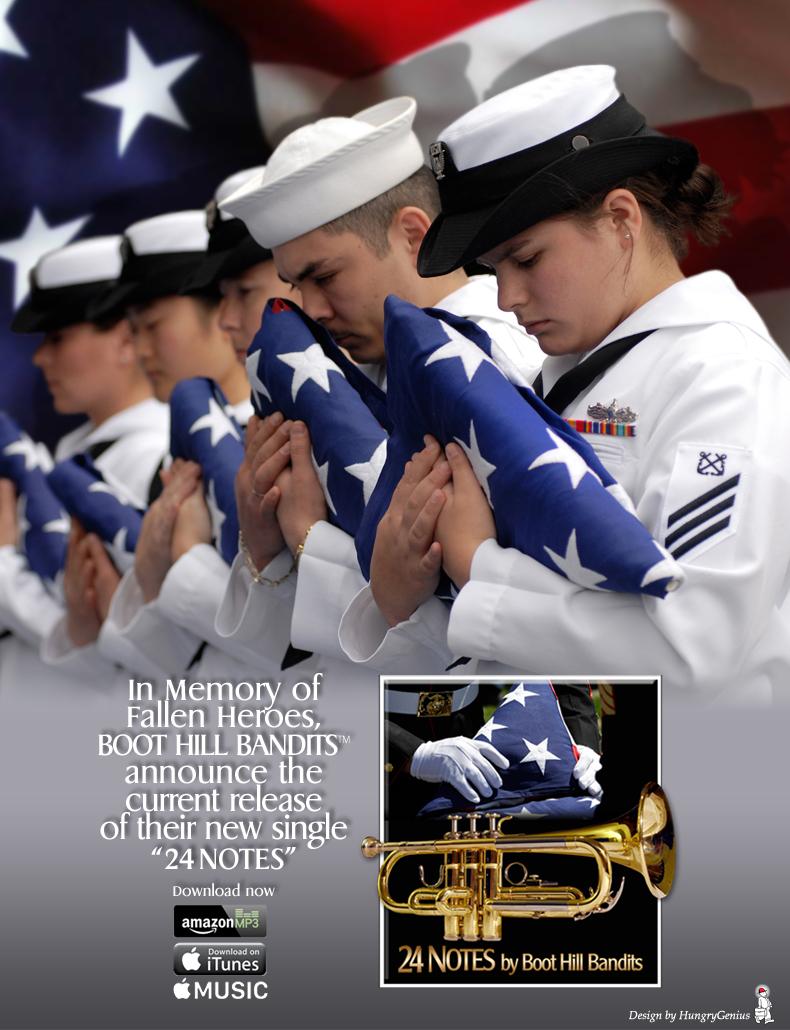 Navy Ad.jpg