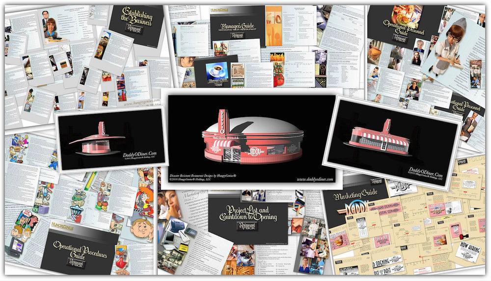 RestaurantStartuporMakeover_1stopshop!.jpg