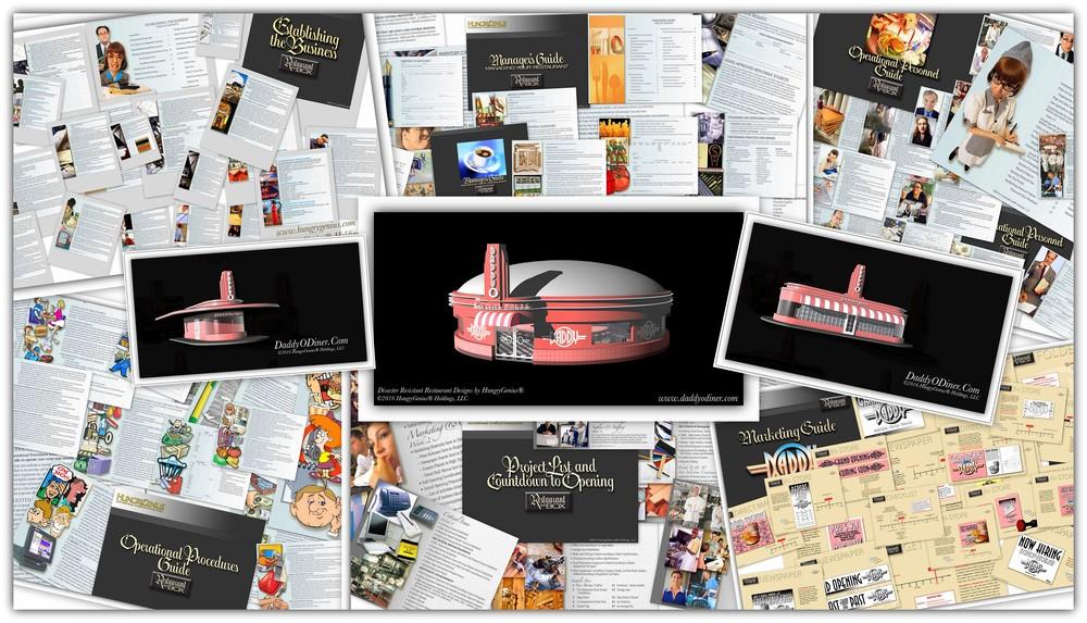 HungryGenius®_RestaurantStartuporMakeover_1stopshop!.jpg