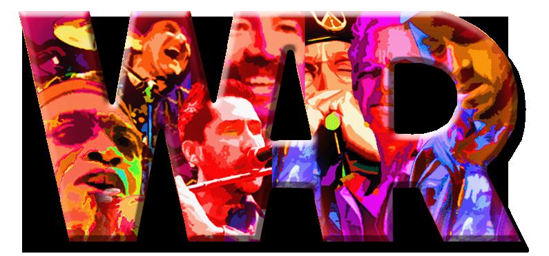 1_WAR_logo2-layered.png